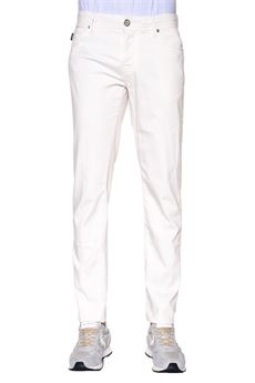 5-pocket trousers Tramarossa | 9 | LEONARDO-COLOR0791