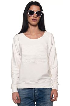 Sweatshirt round-necked US Polo Assn | 20000055 | 43733-51478101