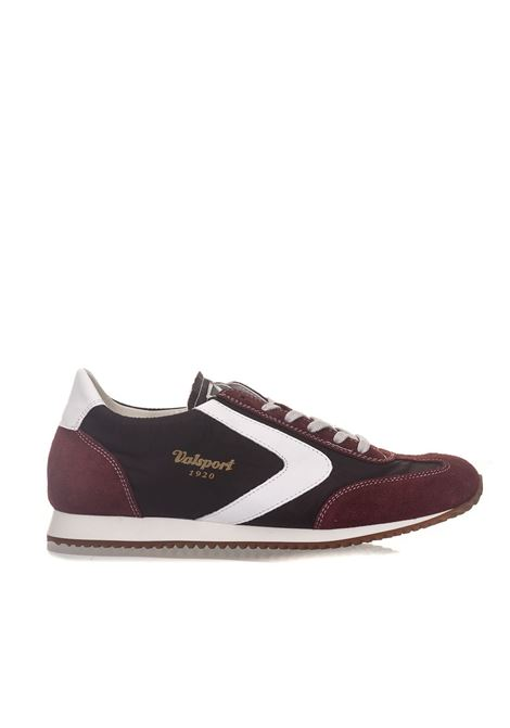 Sneakers con lacci Valsport | 5032317 | SOFT406