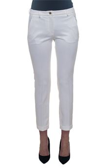 Pantalone a sigaretta Versace Collection | 9 | G35485-G603158G1001