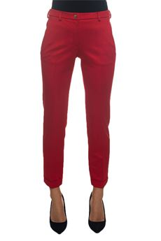 Bootcut trousers Versace Collection | 9 | G35485-G603158G1207