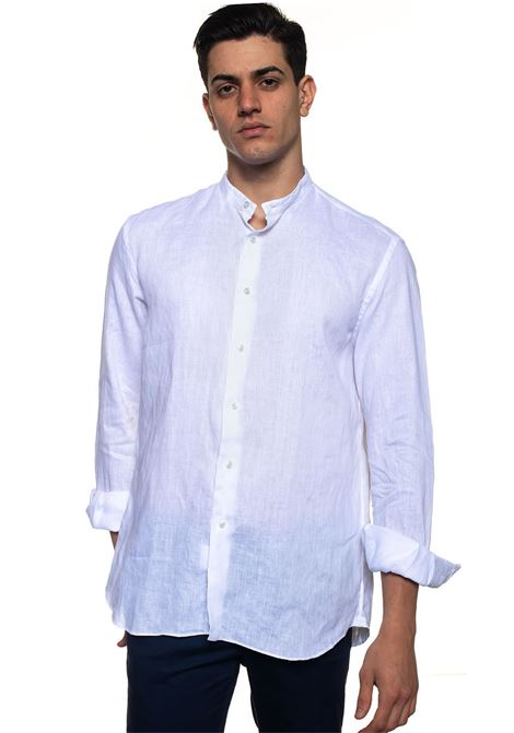 Casual shirt Vincenzo De Lauziers | 6 | CO-VI8681