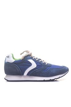 Liam Free Sneakers Voile Blanche | 12 | 0012012258-019103