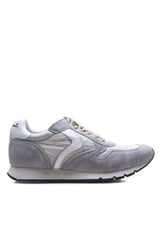 Liam Free Sneakers Voile Blanche | 12 | 0012012258-019106