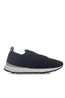 Sneakers Woolrich | 5032317 | WF2003-WF23W320