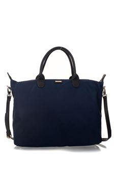 borsa media in nylon Woolrich | 31 | WWBAG0133-AC002367