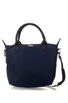 small bag Woolrich | 31 | WWBAG0134-AC002367