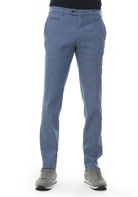 Chino Angelo Nardelli | 9 | 1303W-D371956