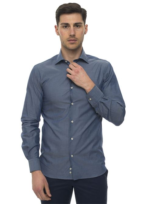 Casual shirt Angelo Nardelli | 6 | 6319-C6625854