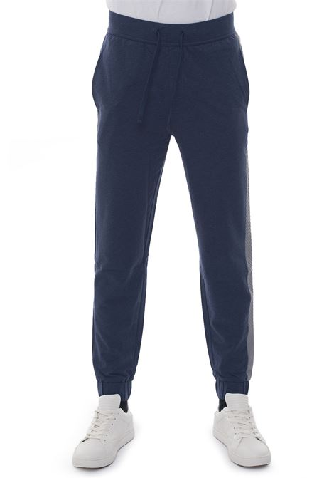 Contemp Pants  Fleece trousers BOSS | 9 | CONTEMPPANTS-50403472438