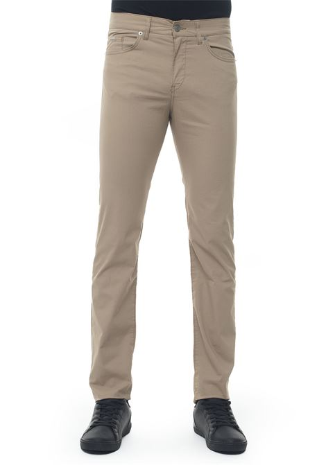 5-pocket trousers BOSS | 9 | DELAWARE3-50405396266