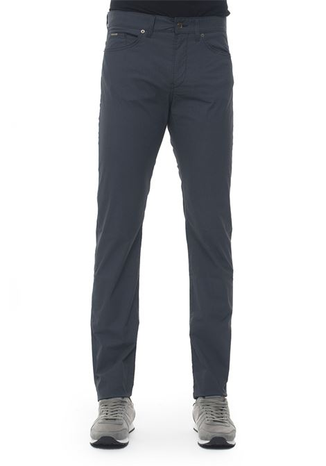 5-pocket trousers BOSS | 9 | DELAWARE3-50405396402