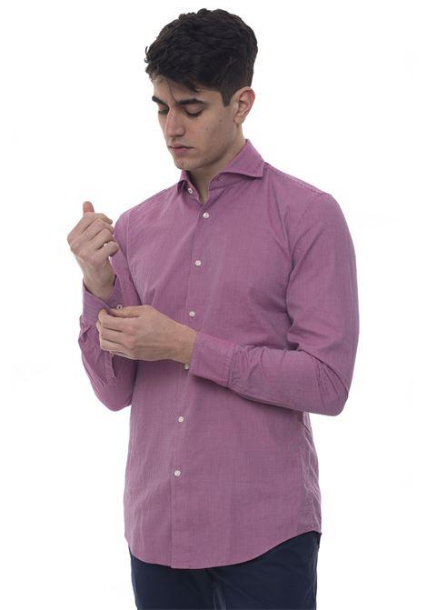 Jemerson   Casual shirt BOSS | 6 | JEMERSON-50404183660