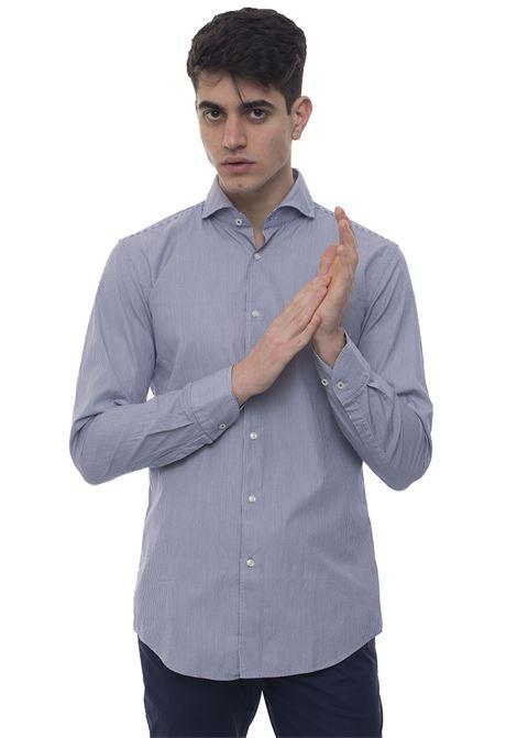 Jemerson   Casual shirt BOSS | 6 | JEMERSON-50404191410