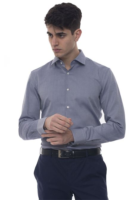 Jenno   Casual shirt BOSS | 6 | JENNO-50404089410