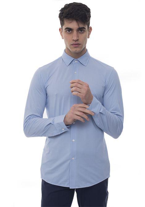 Jenno   Casual shirt BOSS | 6 | JENNO-50405742421