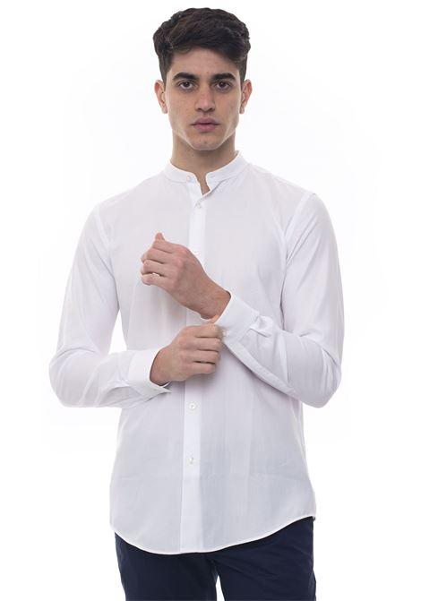 Jordi   Casual shirt BOSS | 6 | JORDI-50406159100