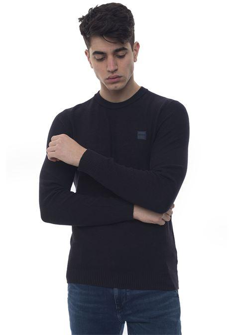 Kadrisly Round-necked pullover BOSS | 7 | KADRISLY-50402309404