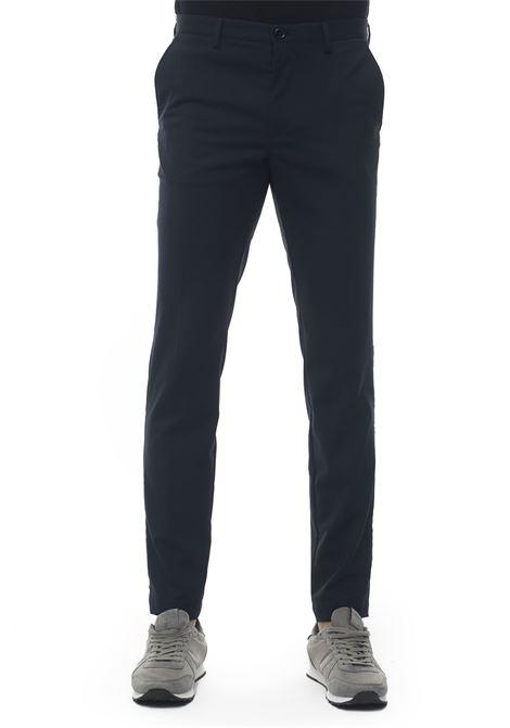 Pantalone modello chino Kaito3-Stitch1 BOSS | 9 | KAITO3-50403950402