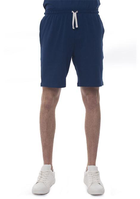 Mix&Match Shorts  Cotton bermuda BOSS | 5 | MIXANDMATCHSHORTS-50383960438