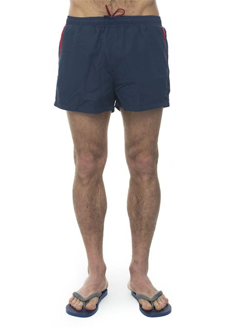 Mooneye  Boardshort BOSS | 5032306 | MOONEYE-50407645413
