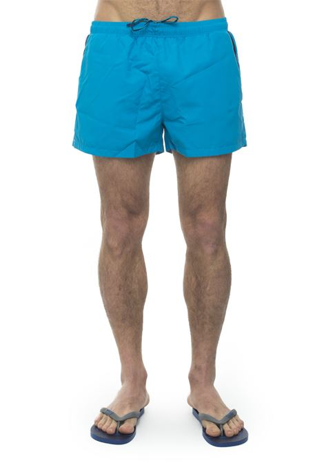 Mooneye  Boardshort BOSS | 5032306 | MOONEYE-50407645441