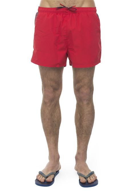 Mooneye  Boardshort BOSS | 5032306 | MOONEYE-50407645621