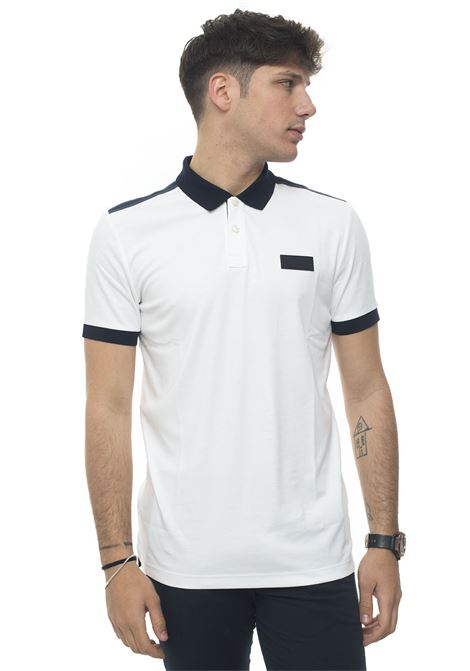 Phillipson Short-sleeved polo shirt BOSS | 2 | PHILLIPSON_50-50406435100