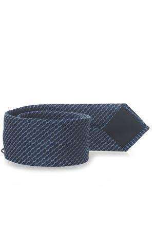 Tie 6 cm   Tie BOSS | 20000054 | TIE6-50406919419