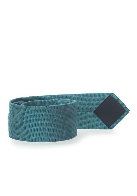 Cravatta Tie 6 cm BOSS | 20000054 | TIE6-50406919463