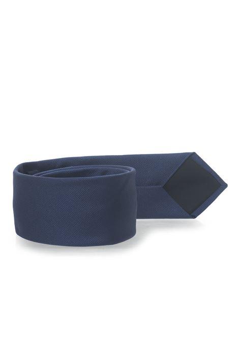Tie6 Tie BOSS | 20000054 | TIE6-50407064419