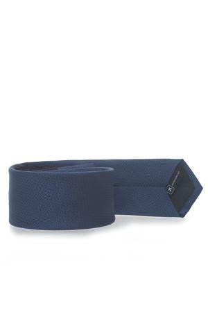 Tie 6 cm traveller   Tie BOSS | 20000054 | TIE6-50407156421