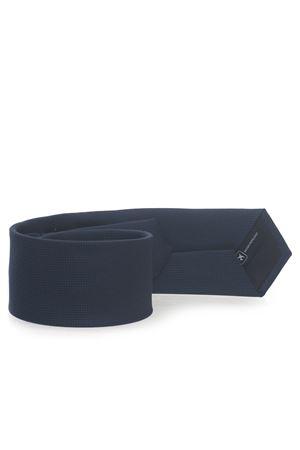 Tie 6 cm traveller   Tie BOSS | 20000054 | TIE6-50407156480