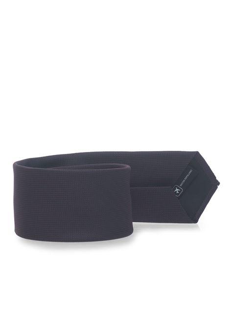 Cravatta Tie 6 cm traveller BOSS | 20000054 | TIE6-50407156484