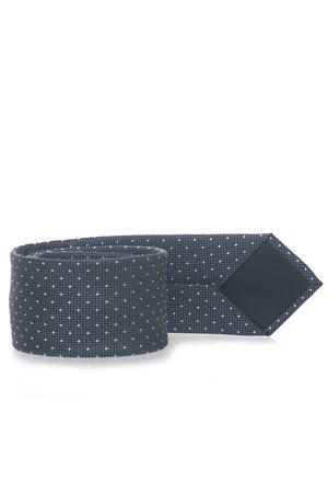 Tie 6 cm   Tie BOSS | 20000054 | TIE6-50407437100