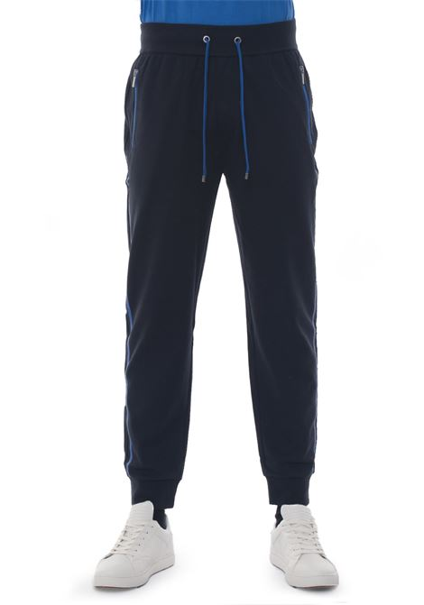 Tracksuit Pants  Fleece trousers BOSS | 9 | TRACKSUITPANTS-50403145403