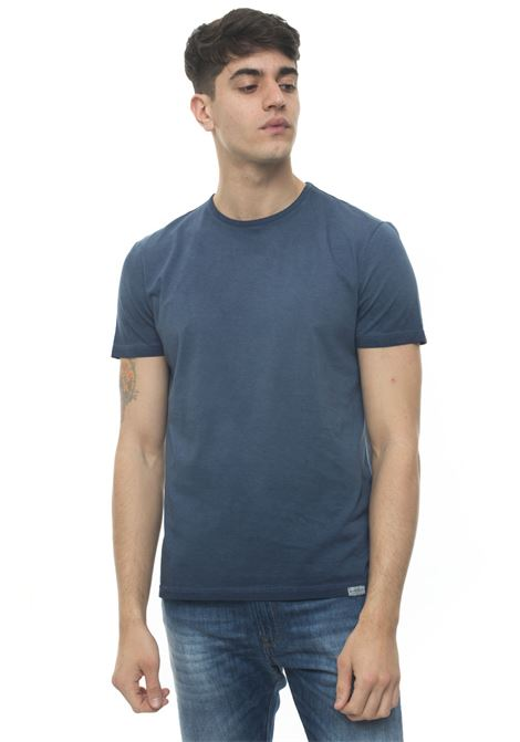 T-shirt girocollo Brooksfield | 8 | 200A-J0200149