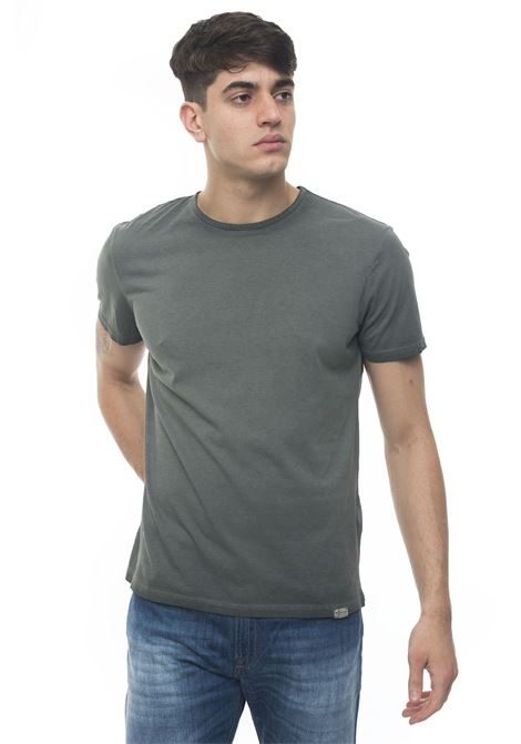 T-shirt girocollo Brooksfield | 8 | 200A-J0207204