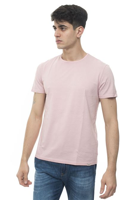 Round-necked T-shirt Brooksfield | 8 | 200A-J0207213