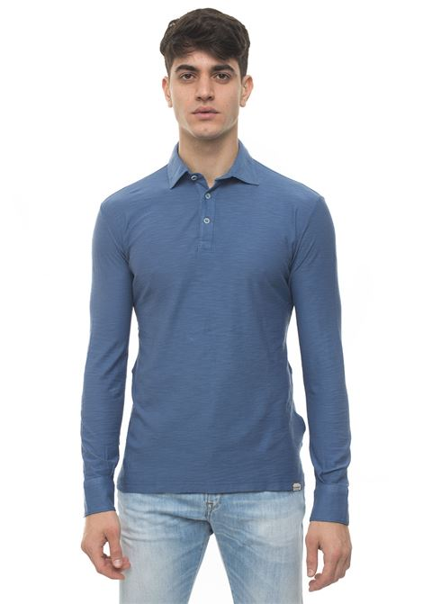 Polo shirt in jersey Brooksfield | 2 | 201H-J009V7215
