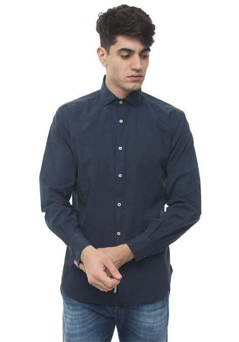 Casual shirt Brooksfield | 6 | 202A-Q1077179