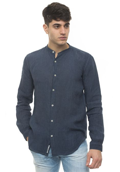 Casual shirt Brooksfield | 6 | 202A-S0380149
