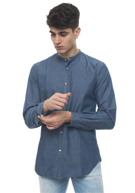Casual shirt Brooksfield | 6 | 202A-T069V0032