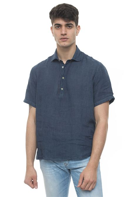 Men's tunic shirt Brooksfield | 6 | 202B-S0050149