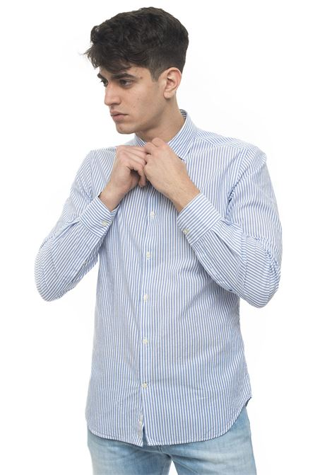 Casual shirt Brooksfield | 6 | 202C-Q410V0032