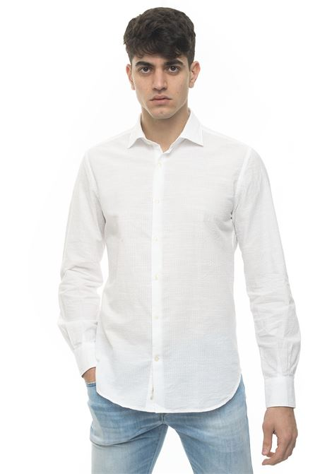 Casual shirt Brooksfield | 6 | 202C-Q4279100
