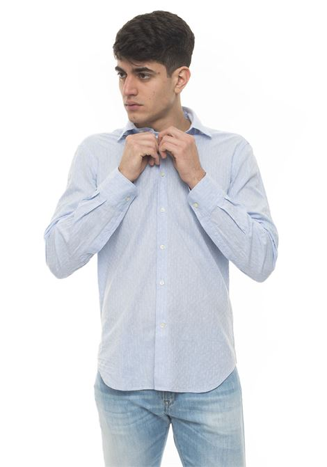 Casual shirt Brooksfield | 6 | 202G-S012V0031