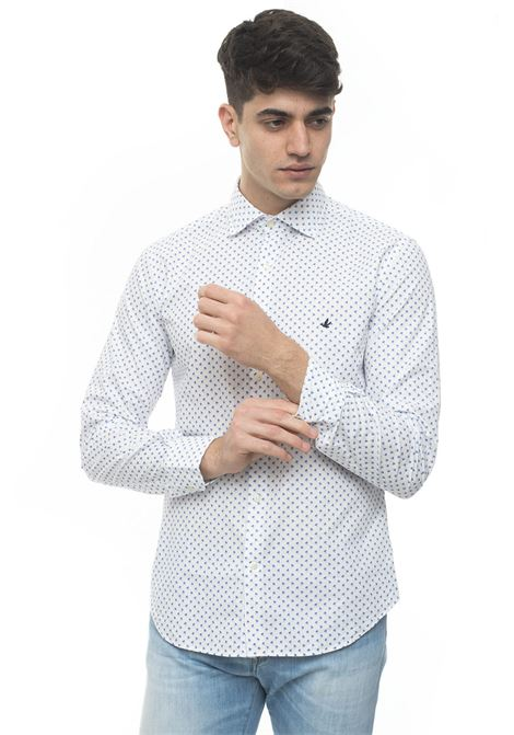 Casual shirt Brooksfield | 6 | 202I-Q219V0031