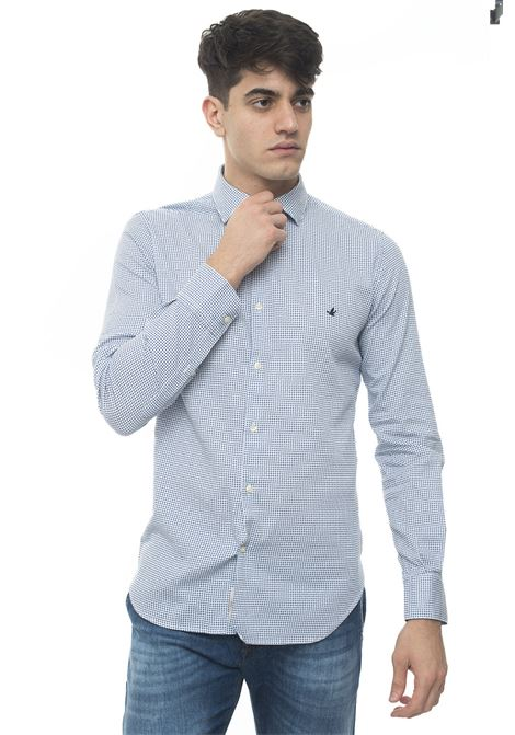 Casual shirt Brooksfield | 6 | 202I-R013V0031