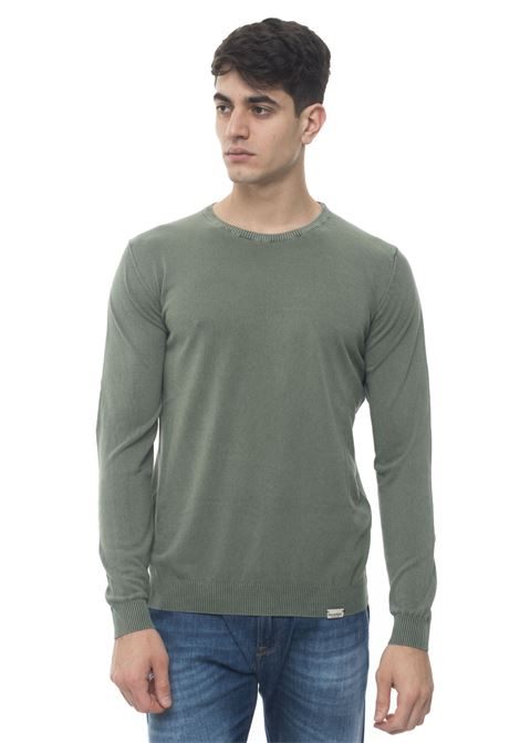 Round-necked pullover Brooksfield | 7 | 203C-A0017182